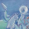 Peau d'âne d'après Charles Perrault