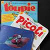 Picoti-Toupie-magazines